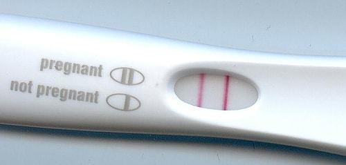 ujian-kehamilan