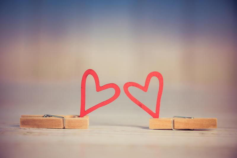 Dua Cinta