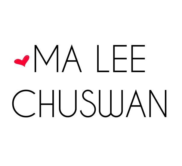 Ma Lee Chuswan