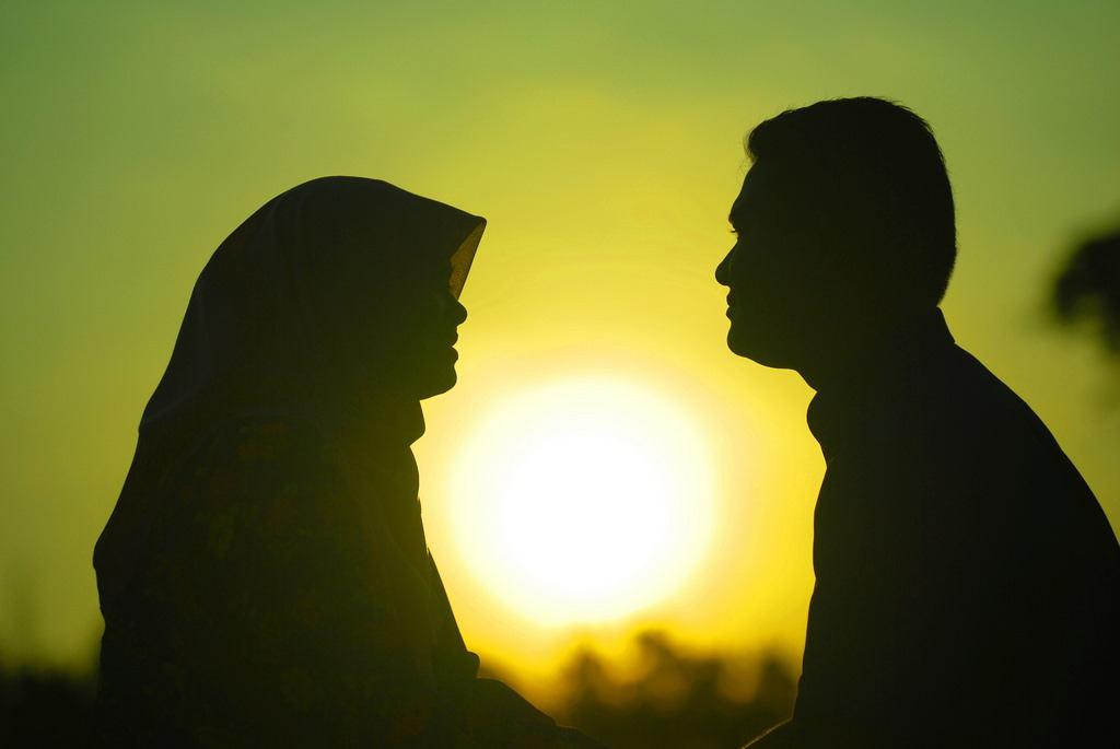 22 Tips Untuk Memikat Hati Lelaki At Bakal Suami Saudari