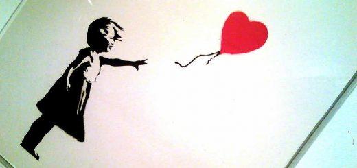 sayonara cinta