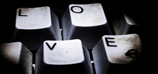 Kekunci Cinta