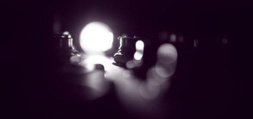 sinaran cahaya
