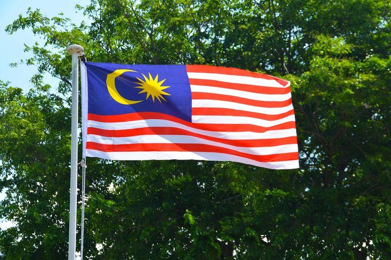 bendera.malaysia