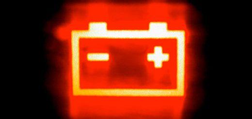 Bateri Neon