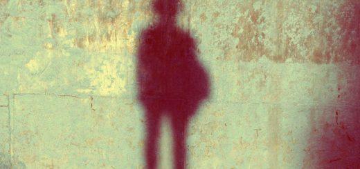 Bayang Orang