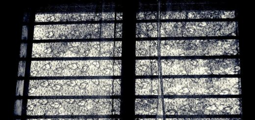 tingkap langsir