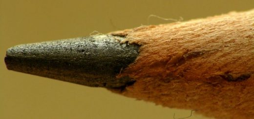 Pensel