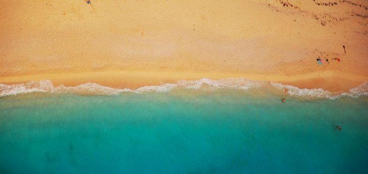 Tepi Pantai